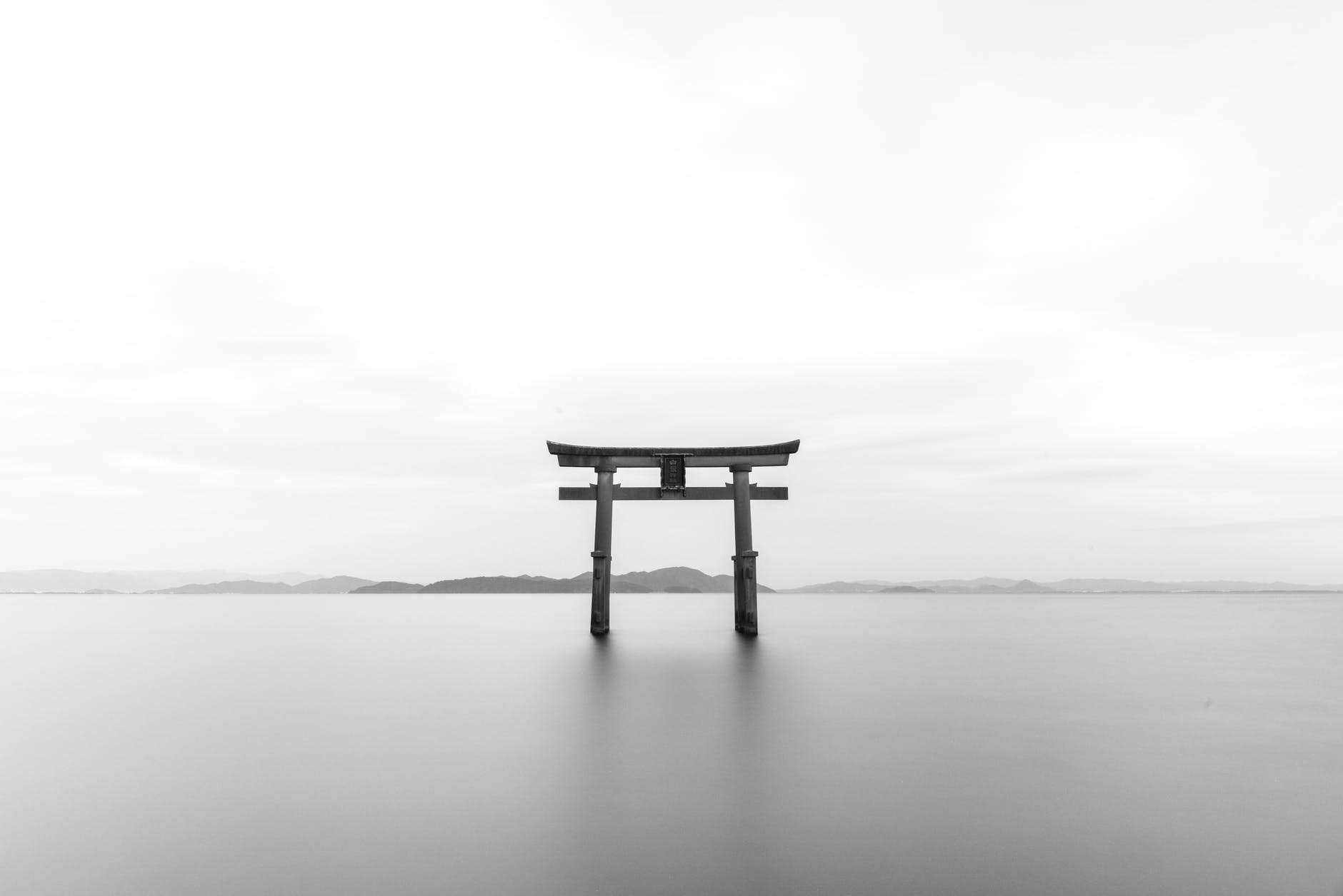 ancient architecture asia bench
