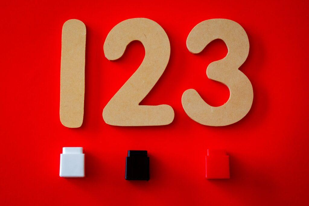 pexels-photo-1329291.jpeg